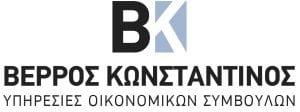 Verros Logo_Economic