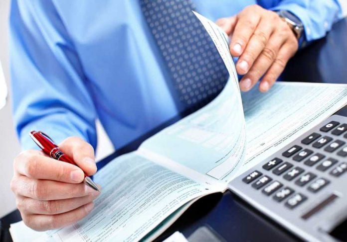 Ε1 φορολογικές δηλώσεις Πόθεν περαίωση τεκμήρια Έσχες Φορολογία υποβολή δηλώσεων 2017