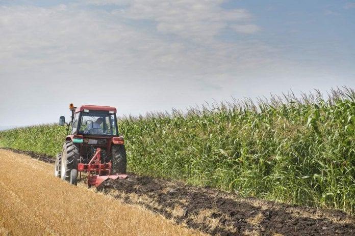 Σχέδια αγροτικό αλλαγές προκήρυξη