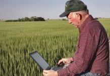 Αγρότες Φορολογία Παραγωγοί
