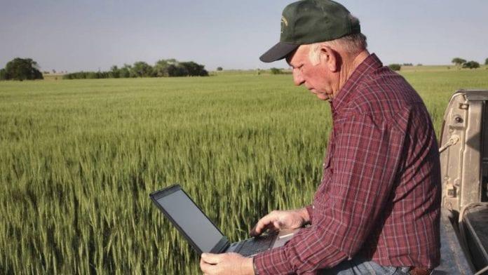 ΟΣ∆Ε Αγρότες Φορολογία Παραγωγοί