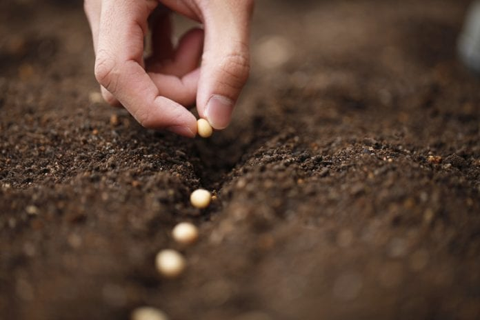 Βιολογικά Βιολογική Πέµπτη βιοκαλλιεργητές δόση βιολογικά Γεωργία ΠΕ Σερρών Προκαταβολή Ενστάσεις Πριμ Πιστοποίηση