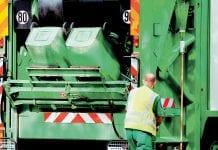 Καθαριότητα ΑΣΕΠ εργαζόμενοι προσλήψεις