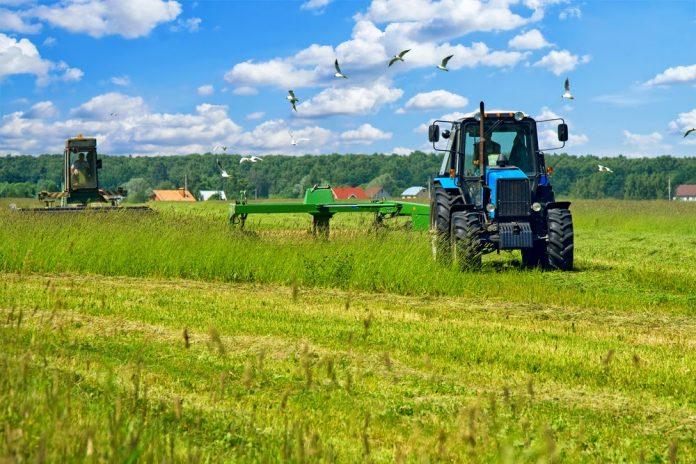 Σχέδια Βελτίωσης Ενίσχυση Αγρότες ΠΑΑ ΑΤΑΚ ΟΣΔΕ