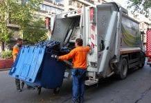 Καθαριότητα Προσλήψεις ΑΣΕΠ
