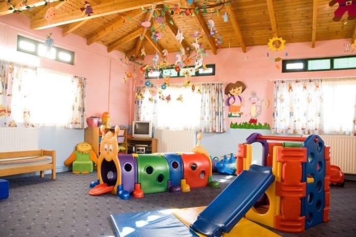 Παιδικοί Παράταση ΟΑΕΔ Σταθμοί Εγγραφές Δήμος Σερρών ΟΠΑΚΠΑ