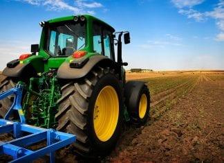 Προθεσμία Συγκεντρωτικές Αγροτών Παράταση Σχέδια