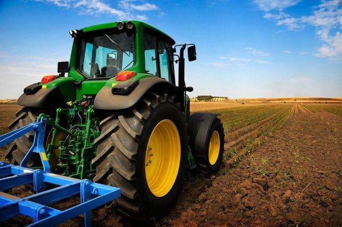 Προθεσμία Συγκεντρωτικές Αγροτών Παράταση Σχέδια Επιδότηση Συνεργασίες Αγροεφόδια