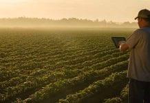 Εθνικό Σύστημα Συμβουλών Αγρότες Ενημερωτικές Συναντήσεις