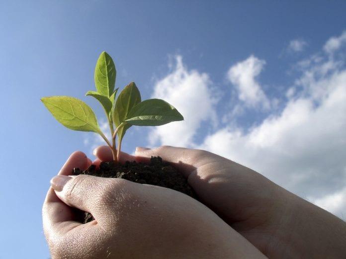 Αγροτική ανάπτυξη Κυβέρνηση Ενημερωτικές Συναντήσεις Αγροτών ΠΕ Σερρών