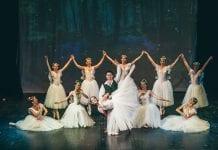 ΔΗΠΕΘΕ Ballet