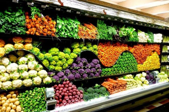 Αγροτικά Προϊόντα Πειραιώς Πρόγραμμα