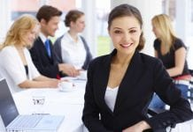 Χρηματοδότηση Γυναικείας Επιχειρηματικότητας
