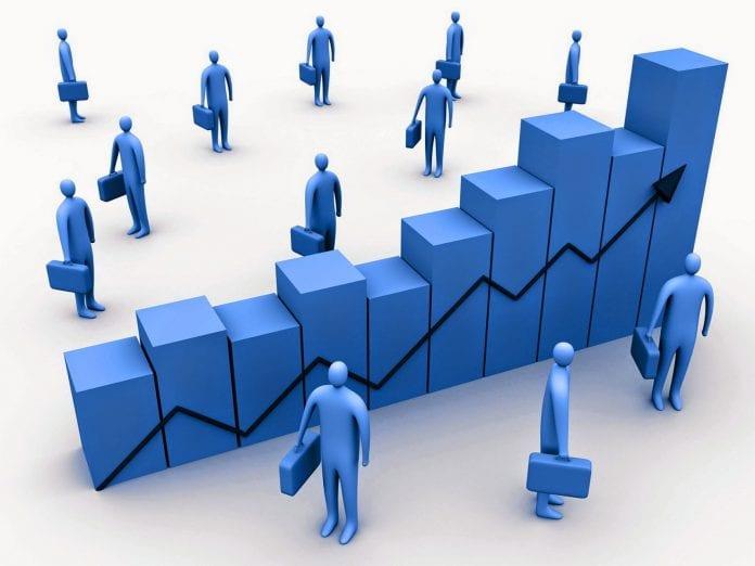 αναπτυξιακού νόμου ΜΜΕ προκήρυξη