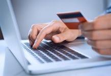 Πληρωμή φόρων κάρτα