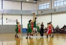 Talent Tournament Skopos