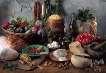 Διεθνές Συνέδριο Αγροδιατροφής Σέρρες
