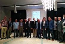 Αγροδιατροφικό Συνέδριο Σέρρες