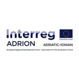 Adriatic Adrion
