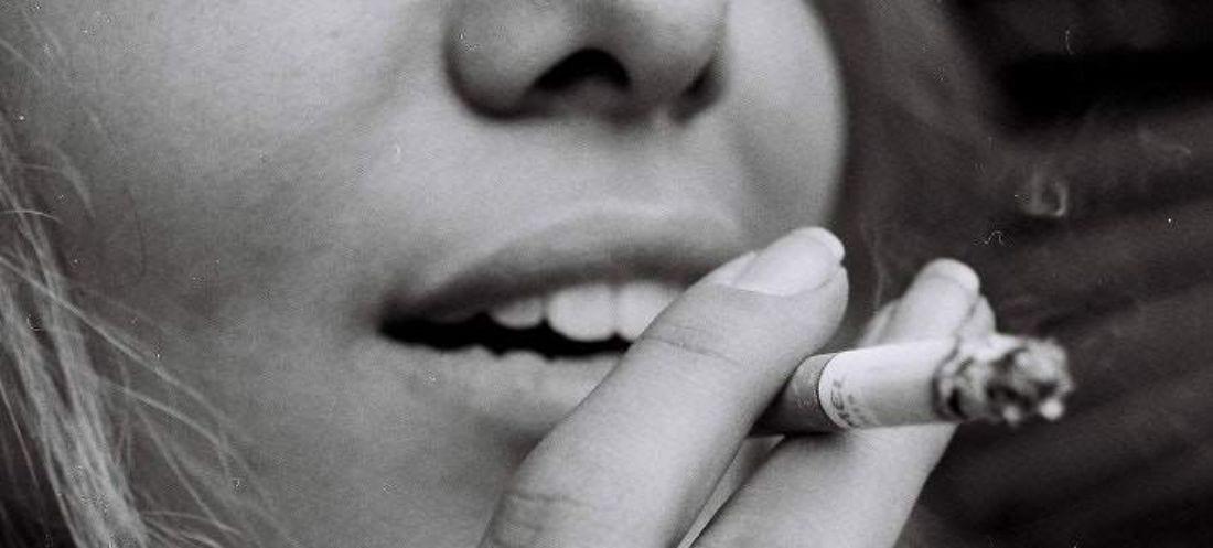 Αποτέλεσμα εικόνας για καπνισμα