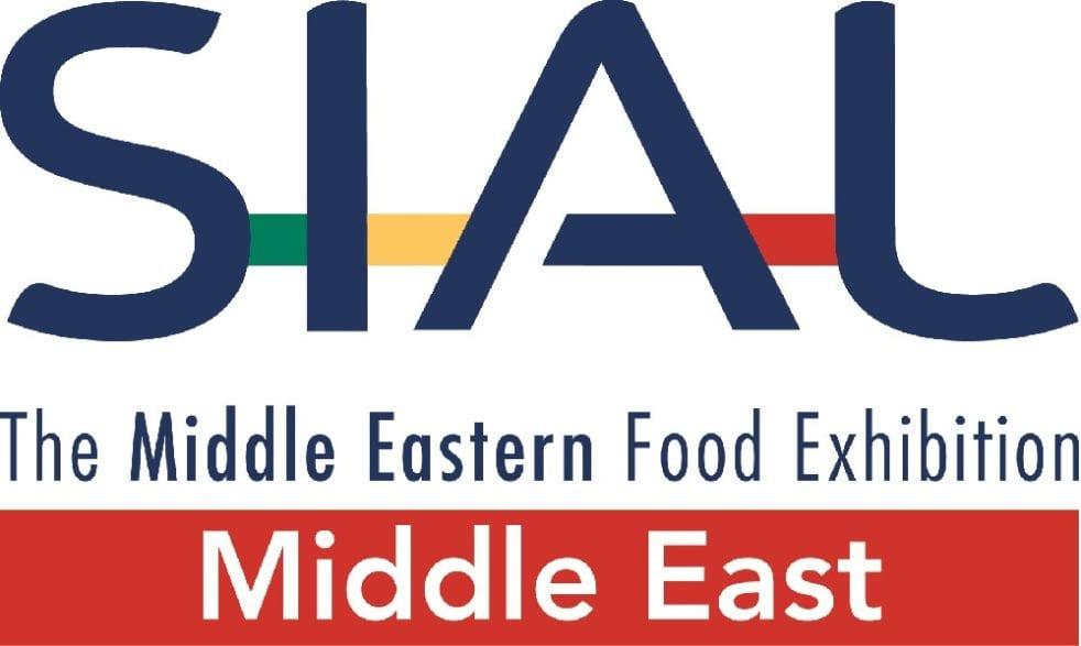 """Αποτέλεσμα εικόνας για Η Περιφέρεια Κεντρικής Μακεδονίας για πρώτη φορά στη διεθνή έκθεση αγροτικών προϊόντων και τροφίμων """"Sial Middle East 2018"""" στα Ηνωμένα Αραβικά Εμιράτα"""