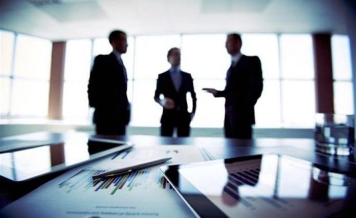 ΟΑΕΔ ωράρια φορολόγηση ατομικές επιχειρήσεις πελάτη νέες προσωπική τεχνολογίες Ευελιξία