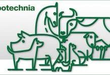 11η Zootechnia