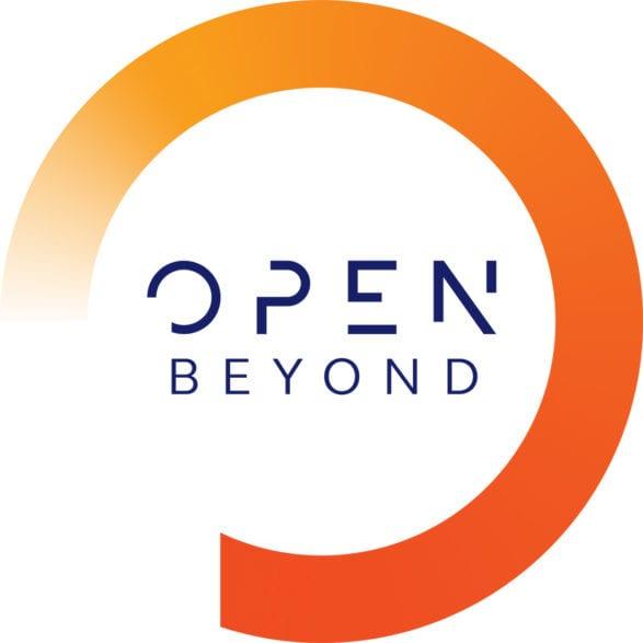 Σημαντική η συμβολή του Πανελλήνιας Εμβέλειας τηλεοπτικού σταθμού Open  Beyond 7e4eb0a3085