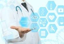 Προληπτικές εξετάσεις Υγεία