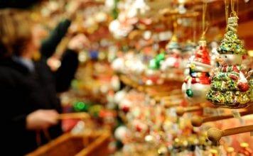 συγκινητική διαφήμιση Χριστούγεννα