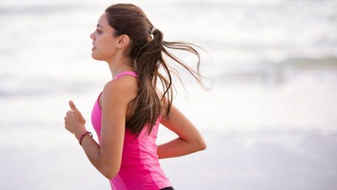 άσκηση οφέλη fitness