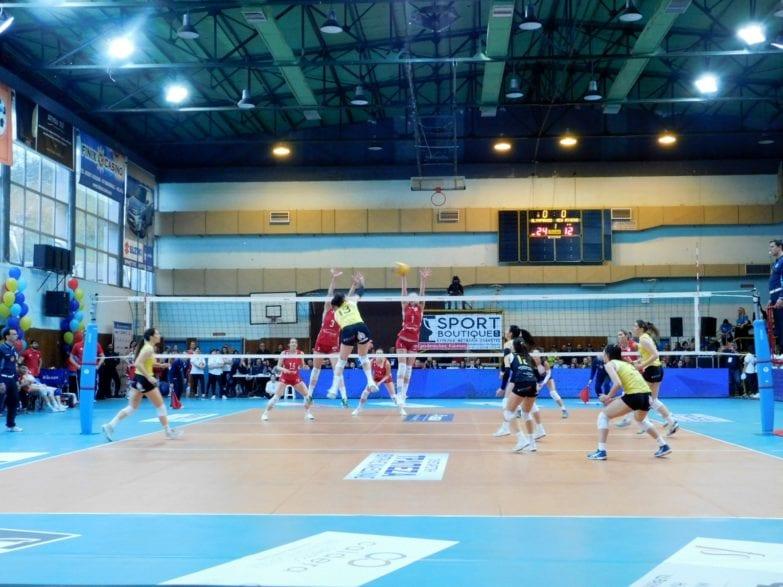 698731bc3b8 Εντυπωσιακοί οι δύο ημιτελικοί του Final Four Volley - Βίντεο ...