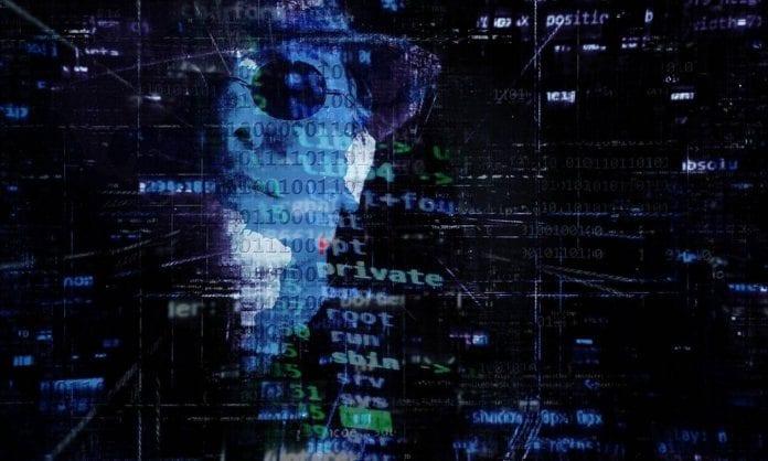 ιός απειλέι ηλεκτρονικούς υπολογιστές