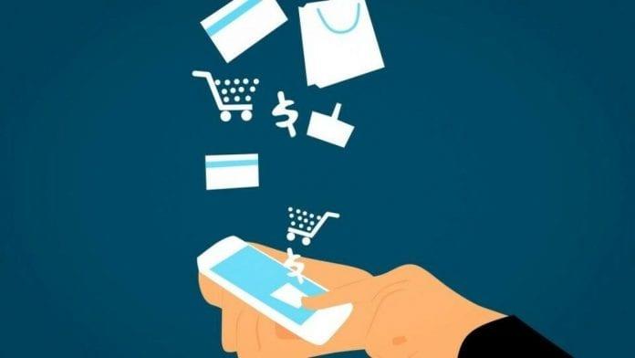 στρατηγική e-commerce