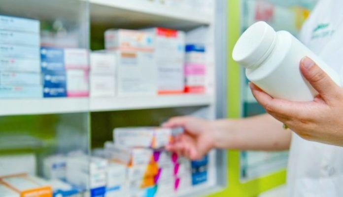 Εξετάσεις φαρμακοποιών για χορήγηση άδειας