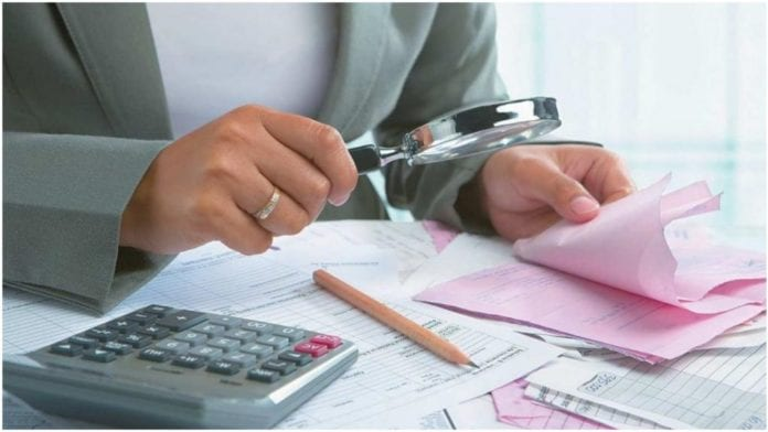 νέα ρύθμιση φορολογική κλίμακα σε ποιους επιστρέφει χρήματα η εφορία