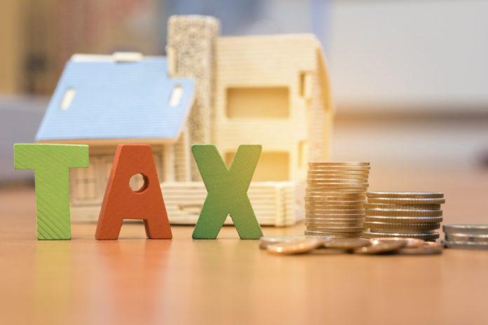 αλλαγές φορολογία