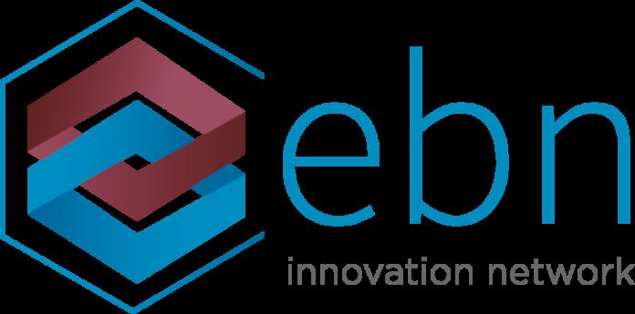 δίκτυο EBN