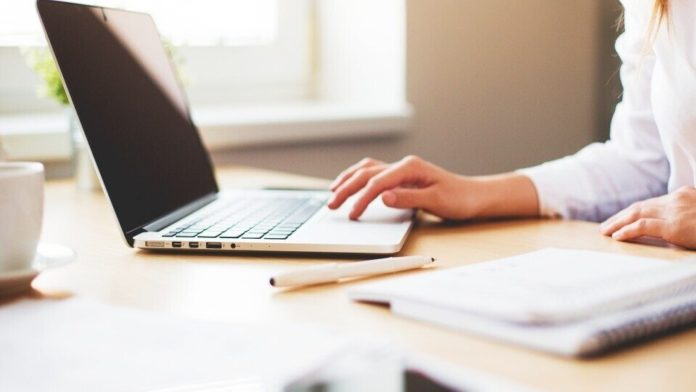 γυναίκες διαδίκτυο επιχειρήσεις