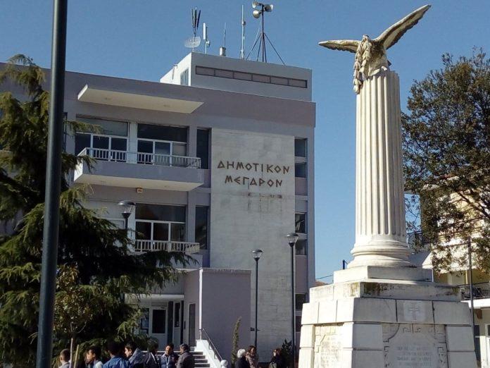 Συνεδριάζει εκ νέου Δήμος Βισαλτίας Δημοτικό Συμβούλιο