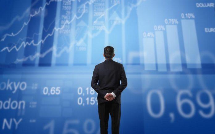 3 Δράσεις ενίσχυσης Επιχειρηματικότητας Συγχωνεύσεις ευρωζώνη επιχειρήσεων