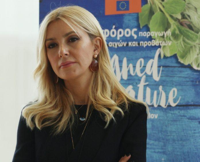 Δήλωση Φ.Αραμπατζή για τη μείωση ΦΠΑ serrespost.gr