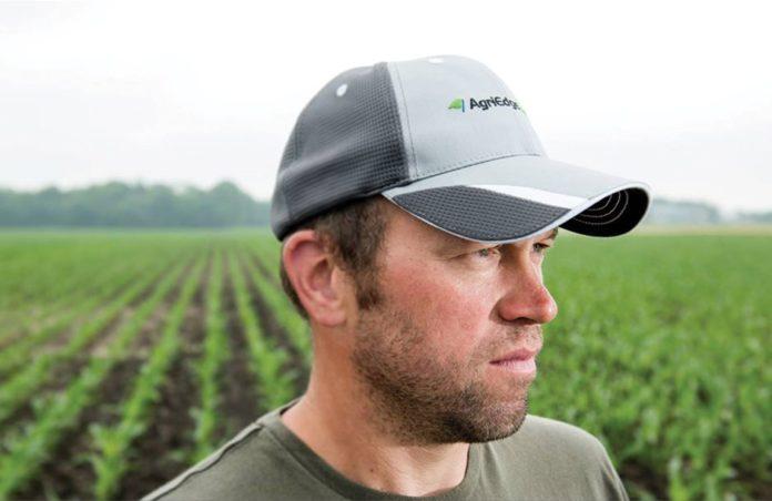 πρόγραμμα Νέων Αγροτών πριμ εγκατάστασης αγρότες