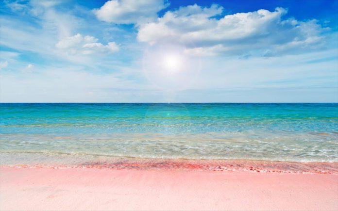 παραλίες