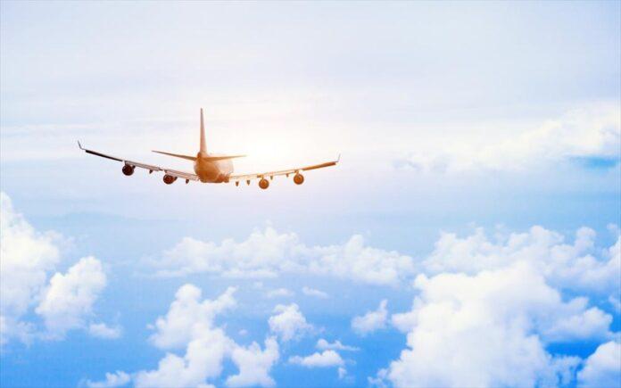 οι τιμές των αεροπορικών