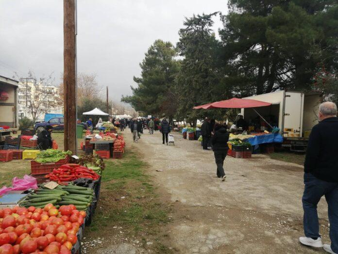 Τρίτη 16 Μαρτίου Σερρών Τρίτη 9 Μαρτίου λαϊκές αγορές η λαϊκή αγορά λαϊκή αγορά των Σερρών θα λειτουργήσουν