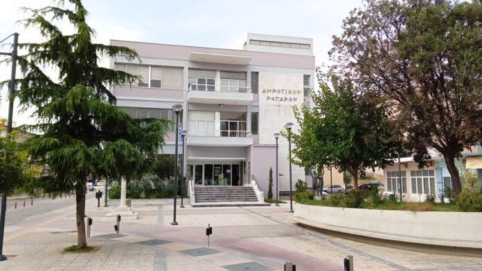 Συνεδριάζει το Δημοτικό Συμβούλιο serrespost.gr Δήμος Βισαλτίας - Συνεδριάζει το Δημοτικό serrespost.gr Δημοτικό Συμβούλιο 60.000 ευρώ αιμοδοσία