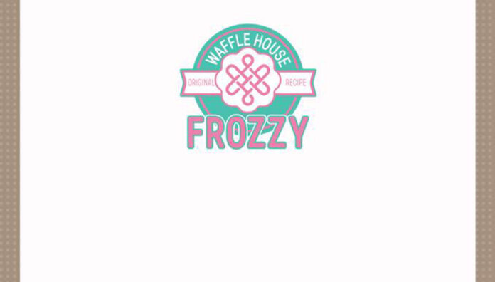 Frozzy