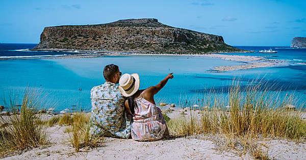 κοινωνικό τουρισμό
