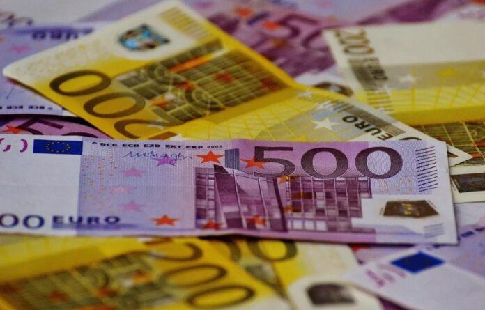 «Μέρισμα» 900 ευρώ για 200.000 ευάλωτα Serrespost.gr